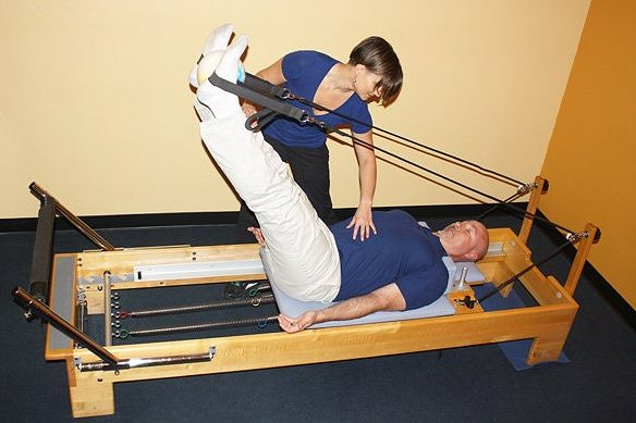1_rachel_stamey_private_pilates_dance_rehab_sports