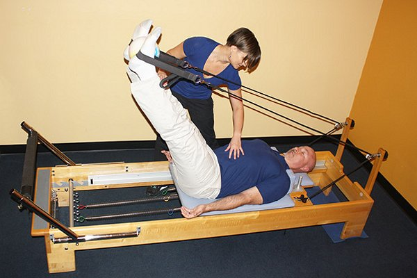 1_rachel_stamey_private_pilates_dance_rehab_sports_applications