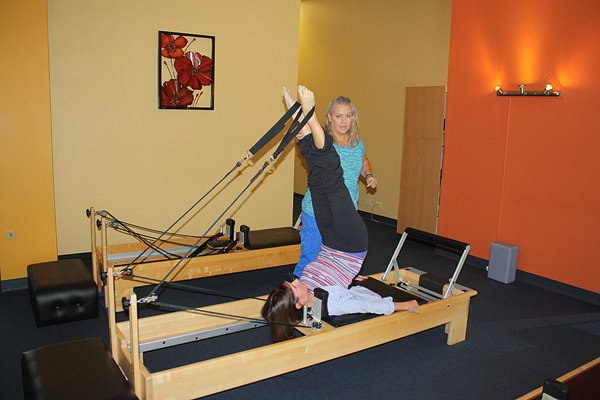 2_private_pilates_session_with_Sheila_Bryant