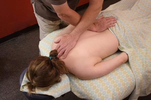 2_relieve_restore_massage