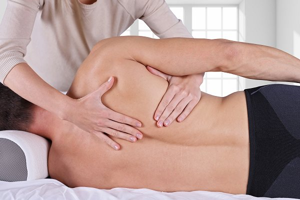 3_therapeutic_sports_massage_and_neuromuscular_therapy