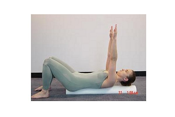 4-rehabilitative_pilates_exercise-2
