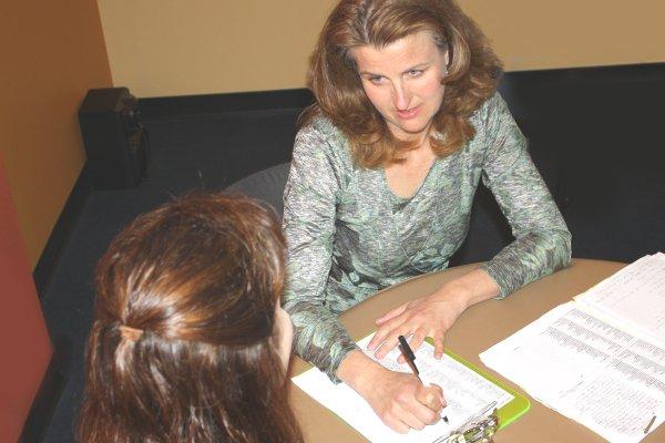 Margaret Woodward PT Pelvic Floor Rehabilitation Consult-1