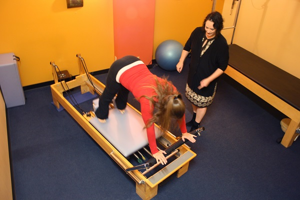Dance_Rehabilitation_on_Pilates_Reformer