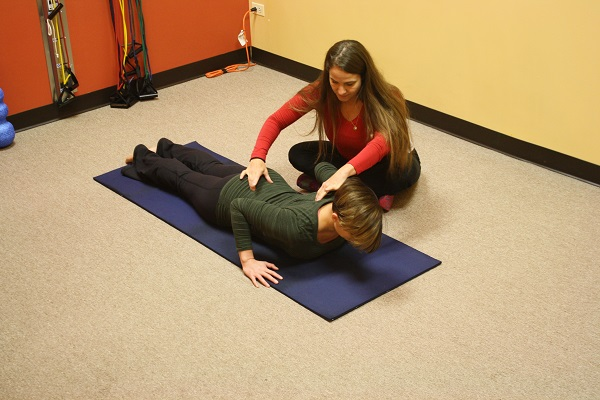 Private_Yoga_Therapy_Instruction_2