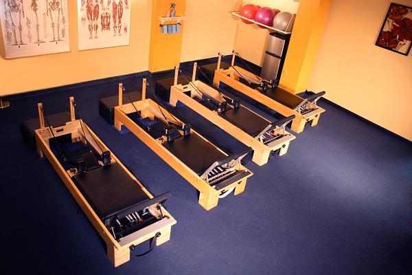 pilates_classroom_wide_600w
